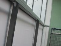 zasklenie-balkona-trencin-fotky-november-2012-584