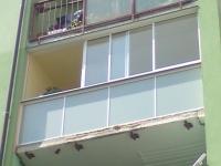 zasklenie-balkona-dsc01323