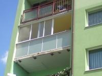 zasklenie-balkona-dsc01325