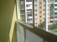 zasklenie-balkona-dsc01327