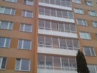 zasklenie-balkona-kosice-dsc01288
