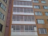 zasklenie-balkona-kosice-dsc01289