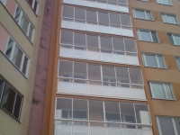 zasklenie-balkona-kosice-dsc01290