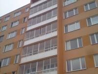 zasklenie-balkona-kosice-dsc01291