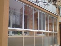 zasklenie-balkona-kosice-dsc01292